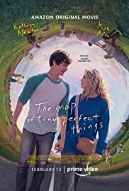 THE MAP OF TINY PERFECT THINGS (2021) ซับไทย